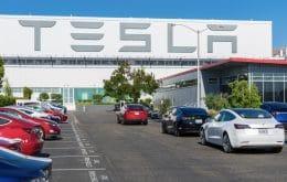 Tesla tendrá que pagar $ 85 a los propietarios por limitar la velocidad de carga