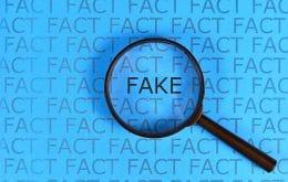 Combate à desinformação: YouTube remove 30 mil vídeos com fake news sobre a Covid-19