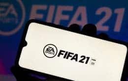 Fifa 21: EA quer acabar com manifestações racistas de usuários do game