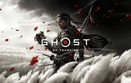 'Ghost of Tsushima' se convertirá en una película de la mano del director de 'John Wick'