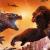 Trailer final de 'Godzilla vs. Kong' finalmente mostra o vilão Mechagodzilla