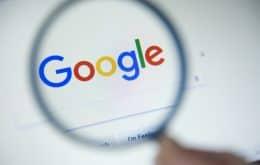 """Na guerra pelas notícias, Google critica Microsoft e a chama de """"oportunista"""""""