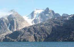 Archean Maniitsoq: um dos maiores enganos da astronomia e da geologia dos últimos tempos