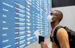 Covid-19: Chile impõe medidas mais duras e taxa de R$ 2 mil para viajantes brasileiros