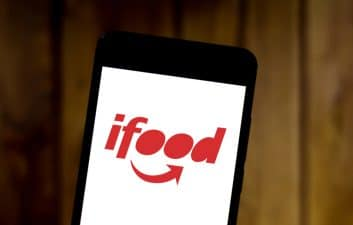 iFood Regenera aims to zero carbon and plastic emissions from delivery