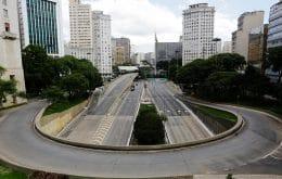 """La """"fase de emergencia"""" es el nuevo paso del Plan São Paulo para intentar contener la pandemia"""