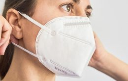 Anvisa tightens rules for the use of masks on airplanes and airports