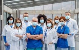 Associação Médica Brasileira critica Reforma Tributária do governo Bolsonaro