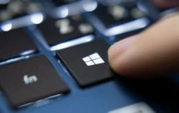 Como fazer o login na sua conta Microsoft sem senha