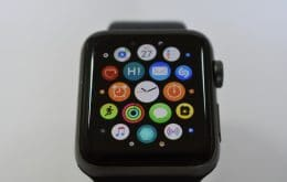Cerca de 34 milhões de unidades de Apple Watches foram vendidos em 2020