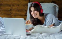 Sem piratear: veja opções de sites para assistir a filmes on-line grátis