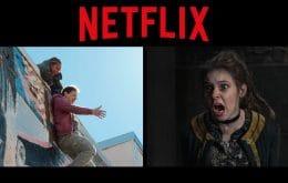 Netflix: lançamentos da semana (22 a 28 de março)