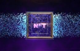 NFT: entenda o que é essa avalanche milionária e para que serve