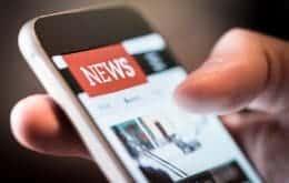 Reuters decide cobrar por notícias online via paywall