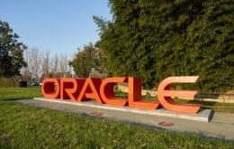 Oracle leva clientes para a nuvem de graça com novo serviço