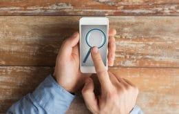 Anatel Comparador: saiba como usar o app de comparação de preços