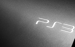 Rumor: lojas do PS3, PSP e PS Vita serão desativadas permanentemente