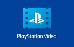 PlayStation Store deixará de oferecer compra e aluguel de filmes em agosto