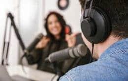 Samsung Free: app facilita a vida de quem gosta de podcasts