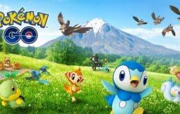 'Pokémon Go' perderá bônus da pandemia
