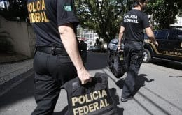 Polícia Federal prende suspeito do megavazamento de 223 milhões de CPFs