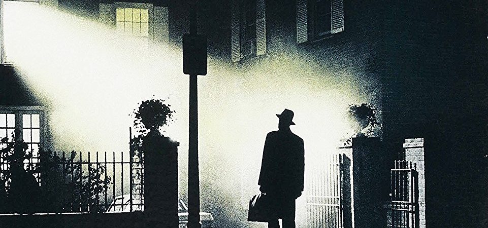 poster-o-exorcista-961x450