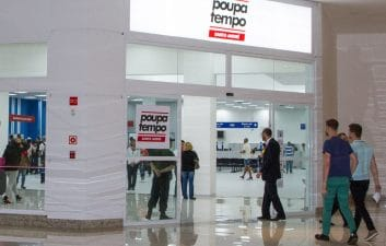 Base with 223 million CPFs attributed to Poupatempo is sold on the internet