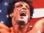 Sylvester Stallone leiloa lembranças pessoais de 'Rocky'