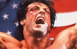 Sylvester Stallone Auctions 'Rocky' Personal Memories