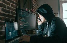 Malware brasileiro está atacando consumidores; ameaça visa credenciais de bancos e carteiras digitais