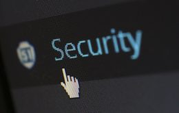 Hackers invadem Acer com ransomware e exigem US$ 50 milhões como resgate