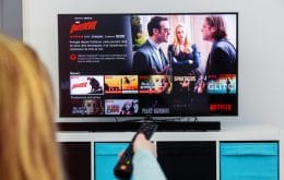 Netflix não conecta à TV? Saiba como resolver o problema