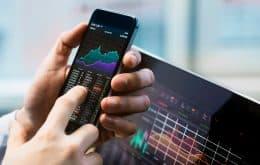 Bancos digitais e Google visam a inovação do mercado financeiro
