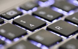 Learn how to type special characters on a Windows computer