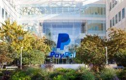 Pandemia impulsiona PayPal com 1 milhão de novos usuários brasileiros