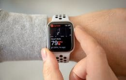 Can Apple Watch detect Covid-19? Study analyzes device functions