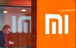 Xiaomi presentó una patente para la tecnología de carga a través del sonido