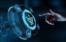 Startup de e-commerce Nuvemshop recebe aporte de US$ 90 milhões