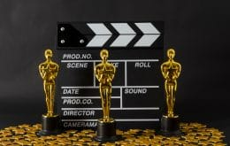 Letterboxd apresenta 6 produções cotadas ao Oscar por tempo limitado