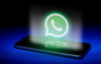 WhatsApp launches feature to silence videos before sharing