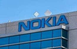 Nokia vai cortar 10 mil empregos para focar no 5G