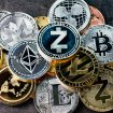 El presidente de BC fomenta la conversación entre bancos a favor de las criptomonedas