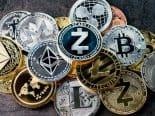 Criptomoedas: Nigéria decide lançar a sua própria moeda digital