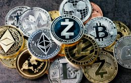 """Futuro de los criptoactivos: """"el 3% de la población mundial sabe lo que es un bitcoin"""", dice ejecutivo"""