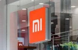Xiaomi deve anunciar novo chip proprietário para celulares Android
