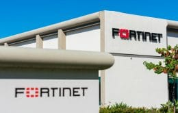 Fortinet investe US$ 75 mi para otimizar segurança de redes domésticas