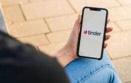 Tinder: app de namoro vai mostrar antecedentes criminais de usuários