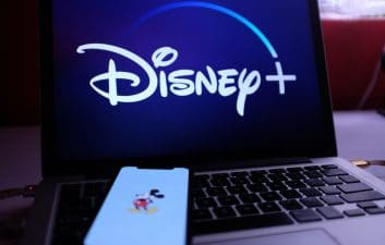 Disney +: check out the releases of the week