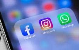 Facebook explica motivo para a queda de aplicativos por seis horas