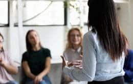 'Femtechs': cresce setor de startups com foco na saúde da mulher